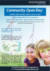 open-day-flyer2016